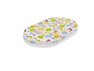 Купить Oval Kids Light